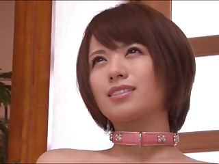 Japanese wife mind controlled